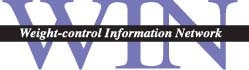 Weight-control Information Network logo
