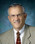 Dr. Lawrence Appel