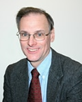 Dr. James (Jay) Everhart