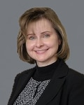 Photo of Dr. Bonnie Burgess-Beusse