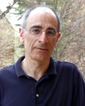 Photo of Dr. Marius Clore