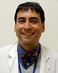 Photo of Dr. Mark Ghany