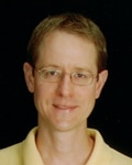 Photo of Dr. David Saslowsky