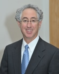 Photo of Dr. Alan Shuldiner