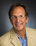 Photo of Dr. Bruce Spiegelman