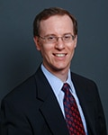 Photo of Dr. Aaron Cypess