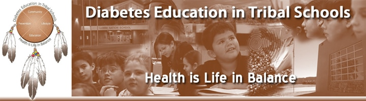 nih diabetes education best education 2018