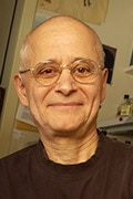 Photo of Dr. Anthony Furano