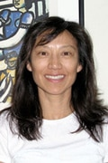 Photo of Dr. Carole Bewley