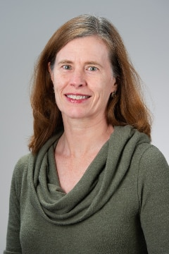 Photo of Dr. Philpott