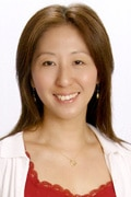 Photo of Wei Yang
