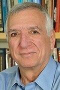 William A. Eaton, M.D., Ph.D., NIH Distinguished Investigator | NIDDK