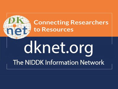 dkNET slider card.