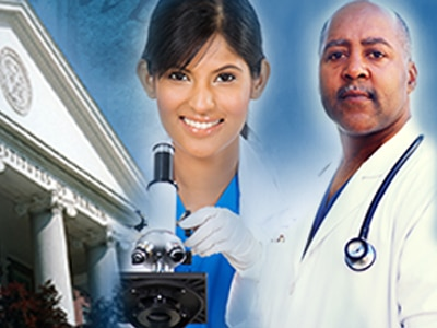 Network of Minority Health Research Investigators 15th Annual Workshop