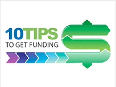 Top Ten Tips for Funding Seekers