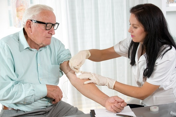 What Should You Look For In Diagnosis >> Diabetes Tests Diagnosis Niddk