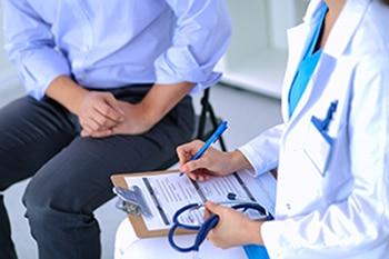 Картинки по запросу health diagnosis