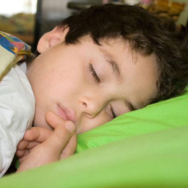 Bladder Control Problems Bedwetting In Children Niddk