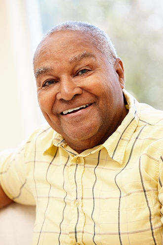 posibilidades de desarrollar diabetes tipo 2