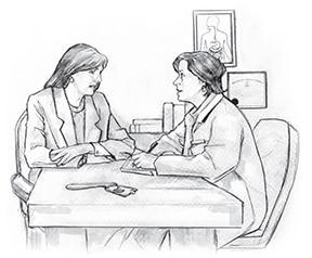 Control intestinal  NIDDK