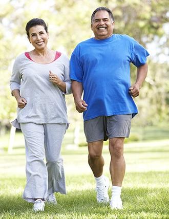 Tratamiento para de la enfermedad del hígado graso no