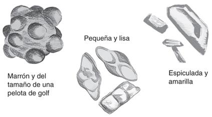 tratamiento para calculo renal de acido urico la pina es danina para el acido urico alimentos permitidos en el tratamiento de la gota