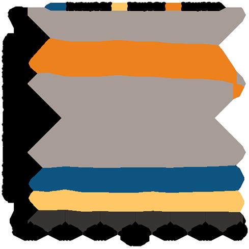 Kidney Disease Statistics for the United States | NIDDK
