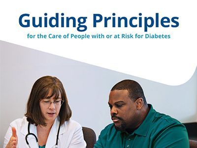Guiding Principles cover image