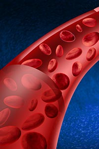 hematology research topics