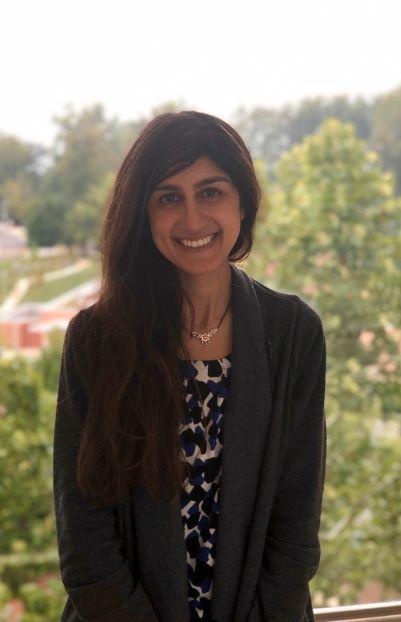 Current & Recent Gastroenterology Fellows | NIDDK