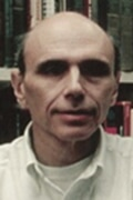 Photo of Dr. Dennis Torchia